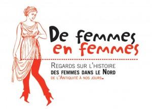 Rencontre npdc