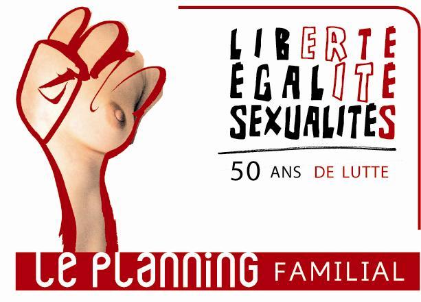 avortement, planning familial