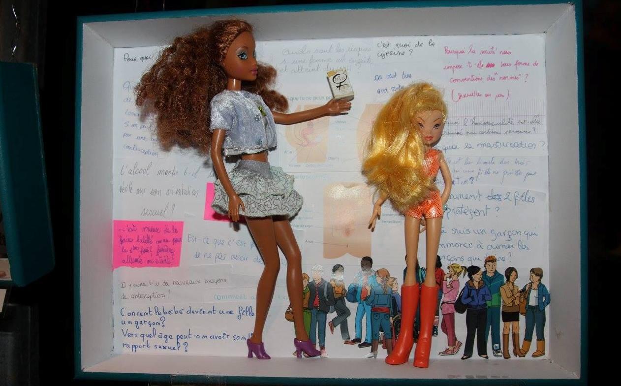 http://www.planningfamilial-npdc.org/wp-content/uploads/2016/08/barbie-educ-sex-site-1.jpg