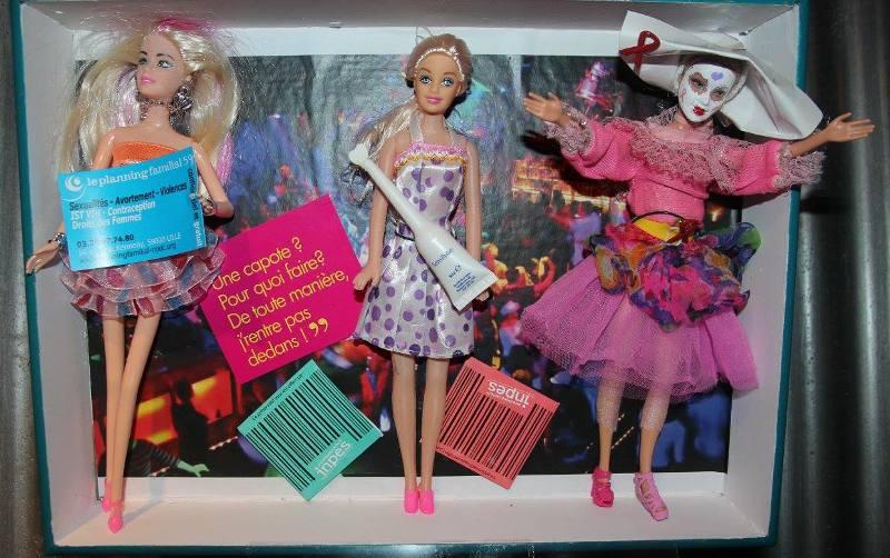 http://www.planningfamilial-npdc.org/wp-content/uploads/2016/08/barbie-perchée-site-1.jpg