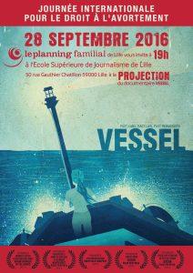 28-septembre-vessel