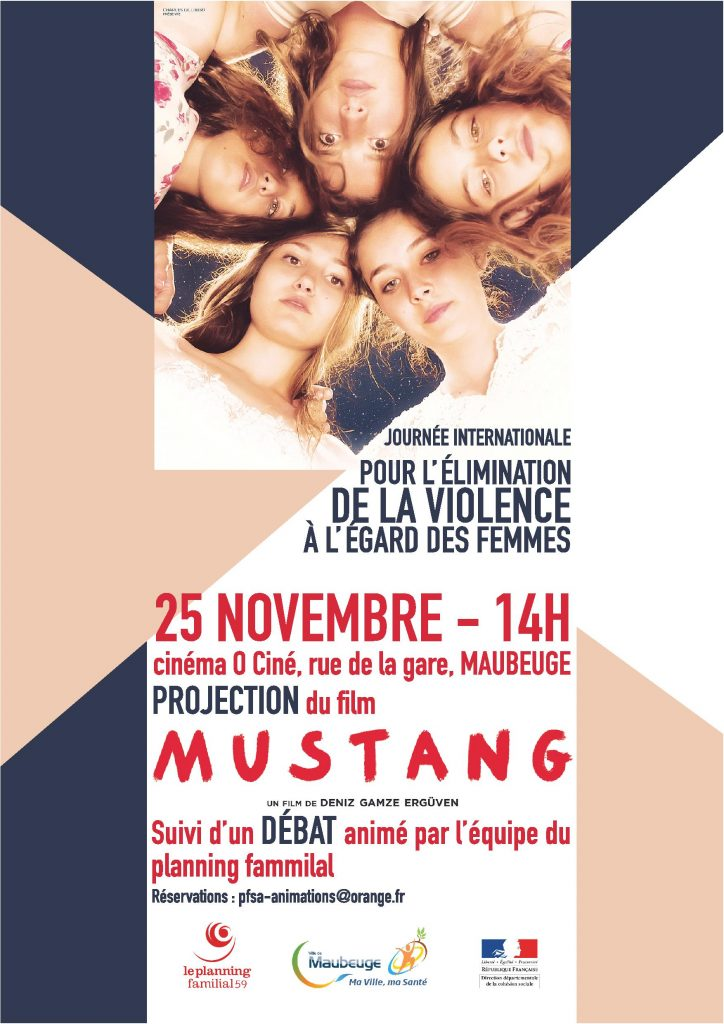 affiche-mustang-page-001
