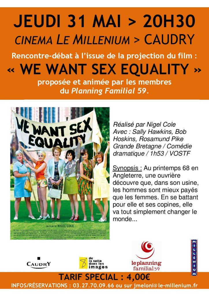 We want sex equality (affiche) cambrai-page-001